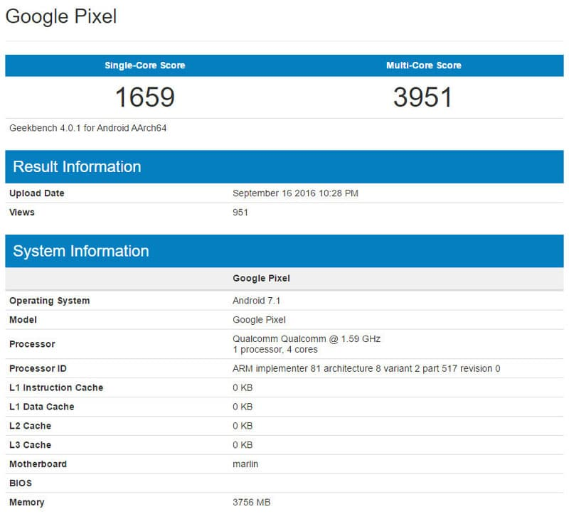 google-pixel-xl-geekbench