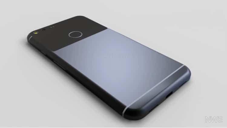 Opinion : Google Pixel, la déception de trop !