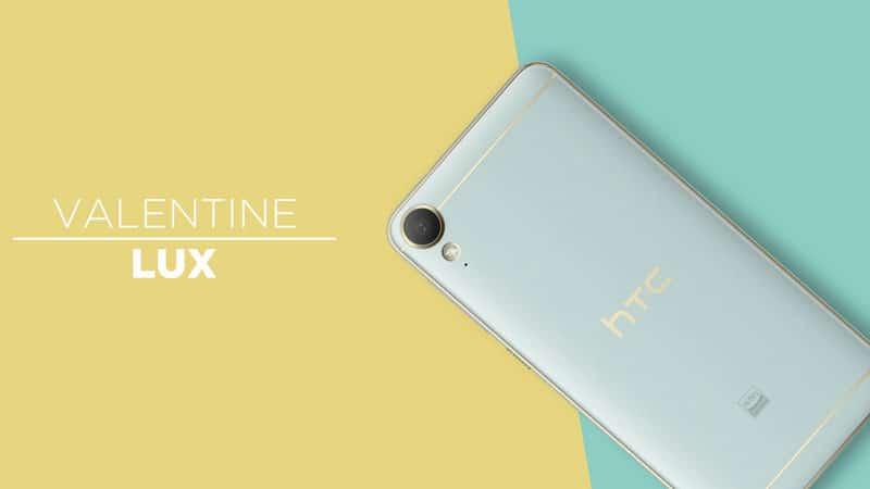 htc-desire-10-lux-valentine