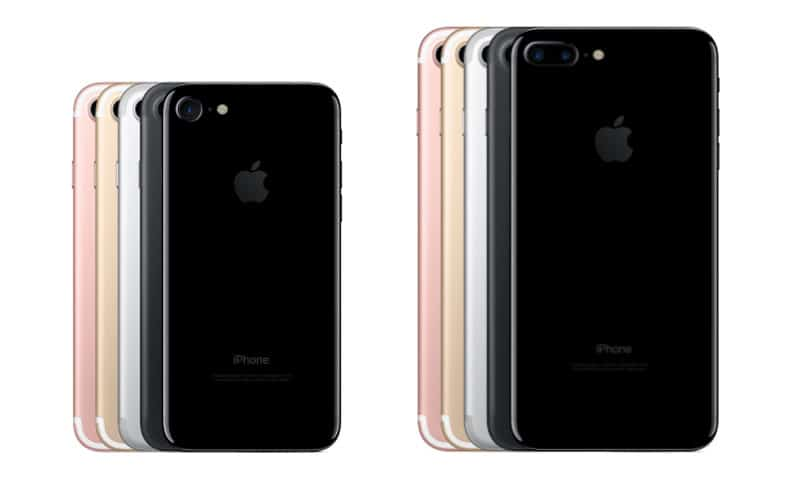 iphone-7-7-plus-coloris