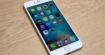 iPhone 7 : 50% des utilisateurs Apple l'achèteront, les autres iront chez Samsung