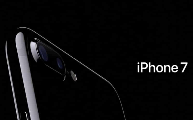 iphone-7-officiel
