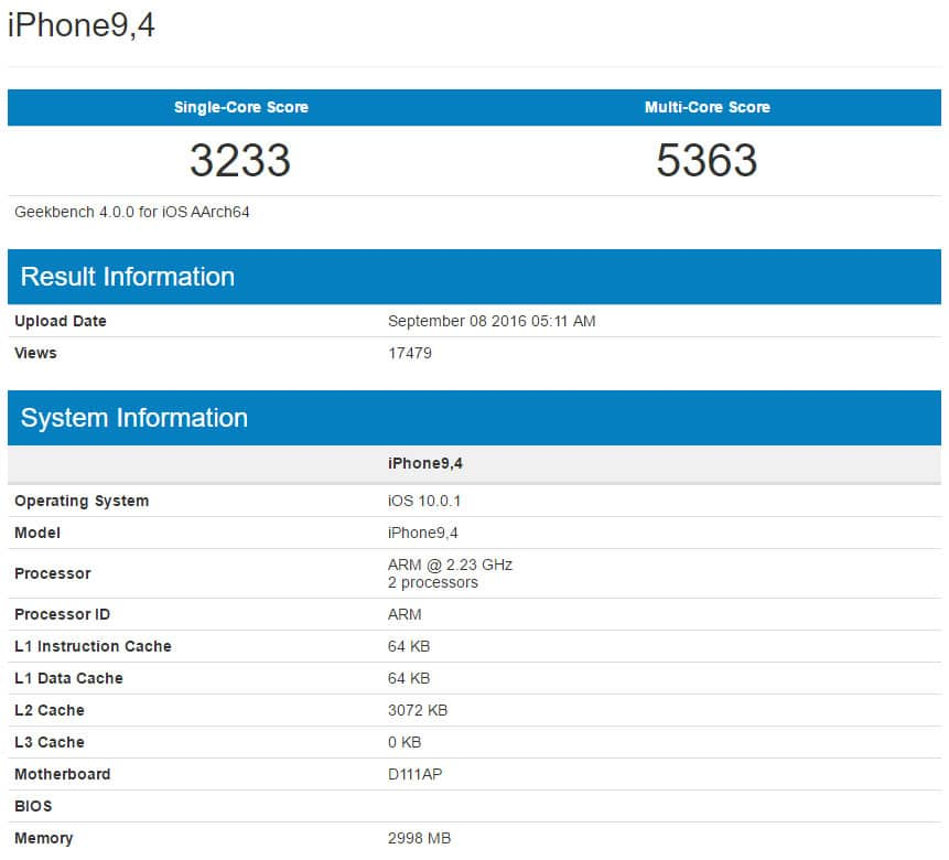 iphone-7-plus-geekbench
