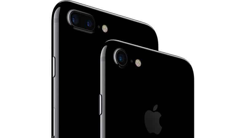 iphone 7 precommandes