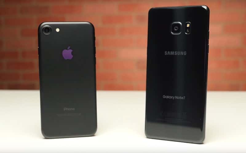 iphone-7-vs-galaxy-note-7