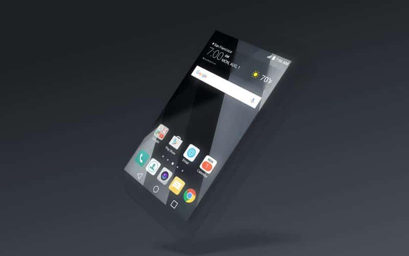 lg-v20-android-nougat