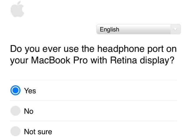 macbook-pro-questionnaire