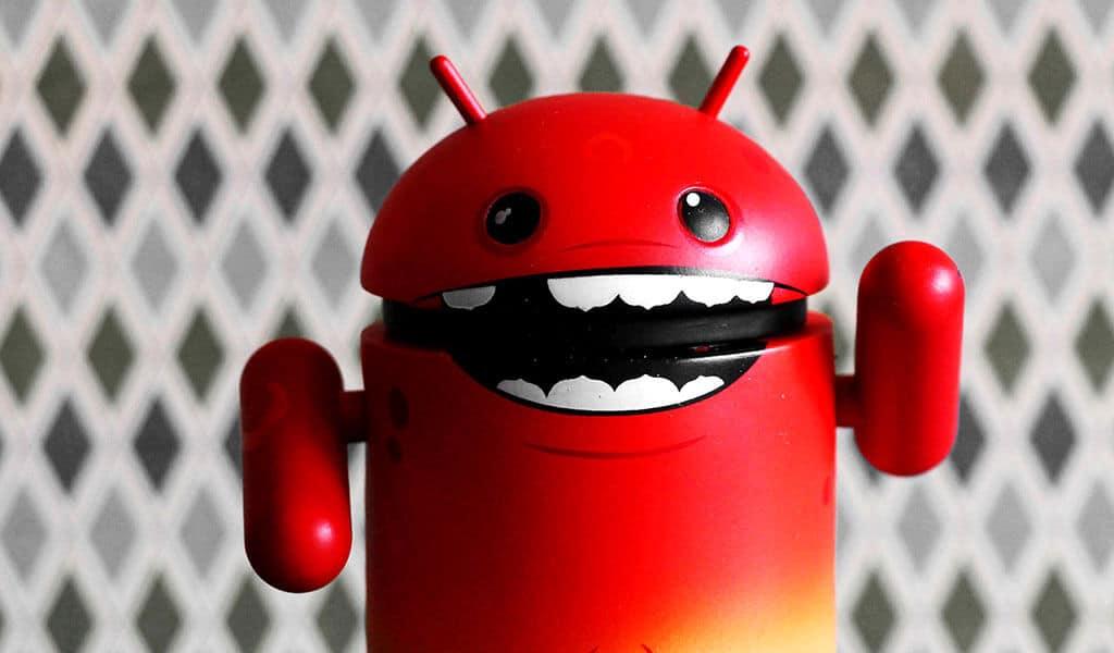les virus et logiciels malveillants visant los de google sont de plus en plus nombreux voici nos astuces pour sen protger dtecter leur prsence et - Comment Voir Sa Maison Sur Google