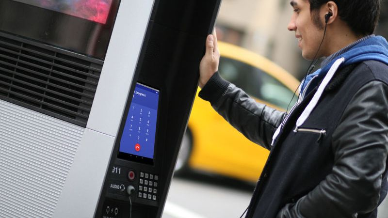 new york wifi public