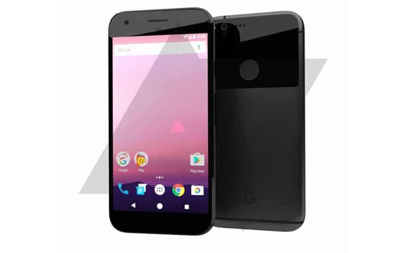 nexus-2016-android-7-1