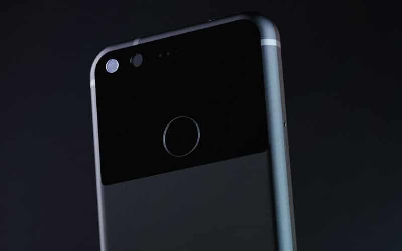 Les Google Pixel et Pixel XL pourraient signer la fin du root chez les Nexus