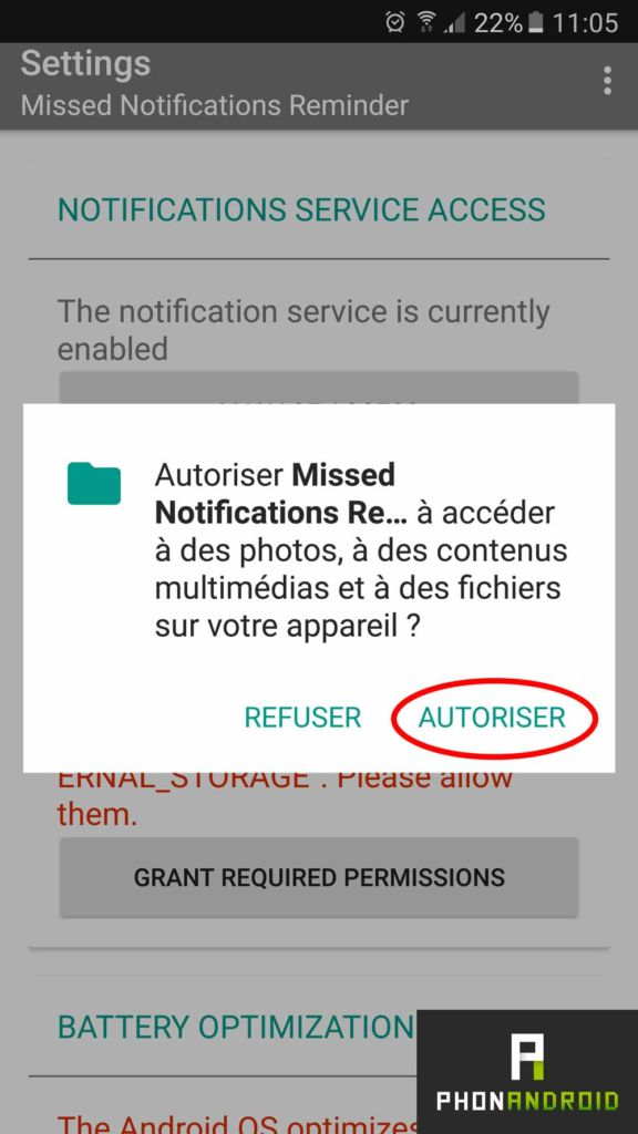 notifications-rappel3