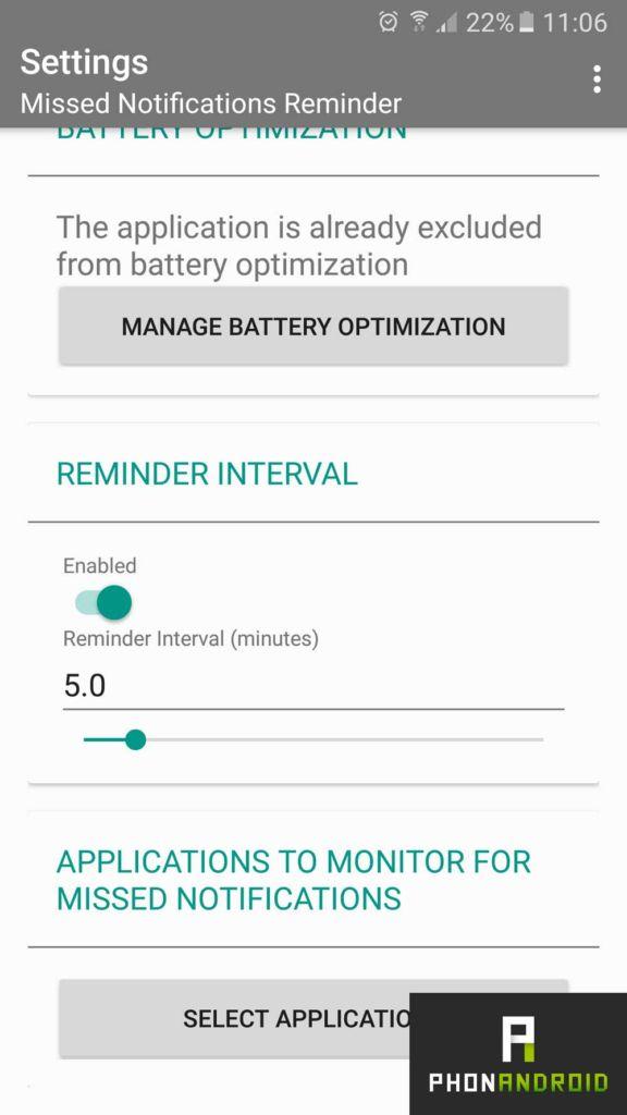 notifications-rappel7