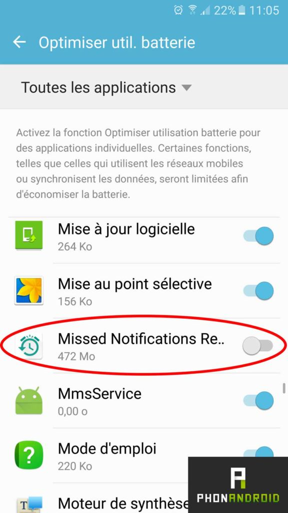 notifications-rappel8