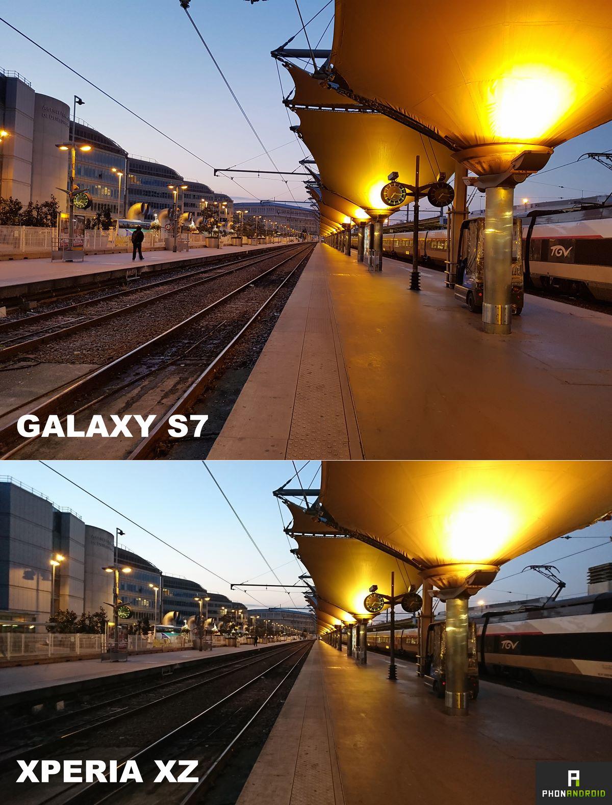 photo-sony-xperia-xz-galaxy-s7