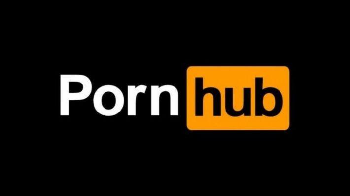 pornhub russie