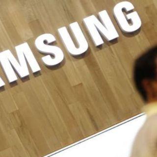 Samsung ecraser concurrents
