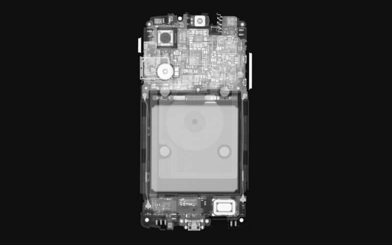 smartphones-rayons-x