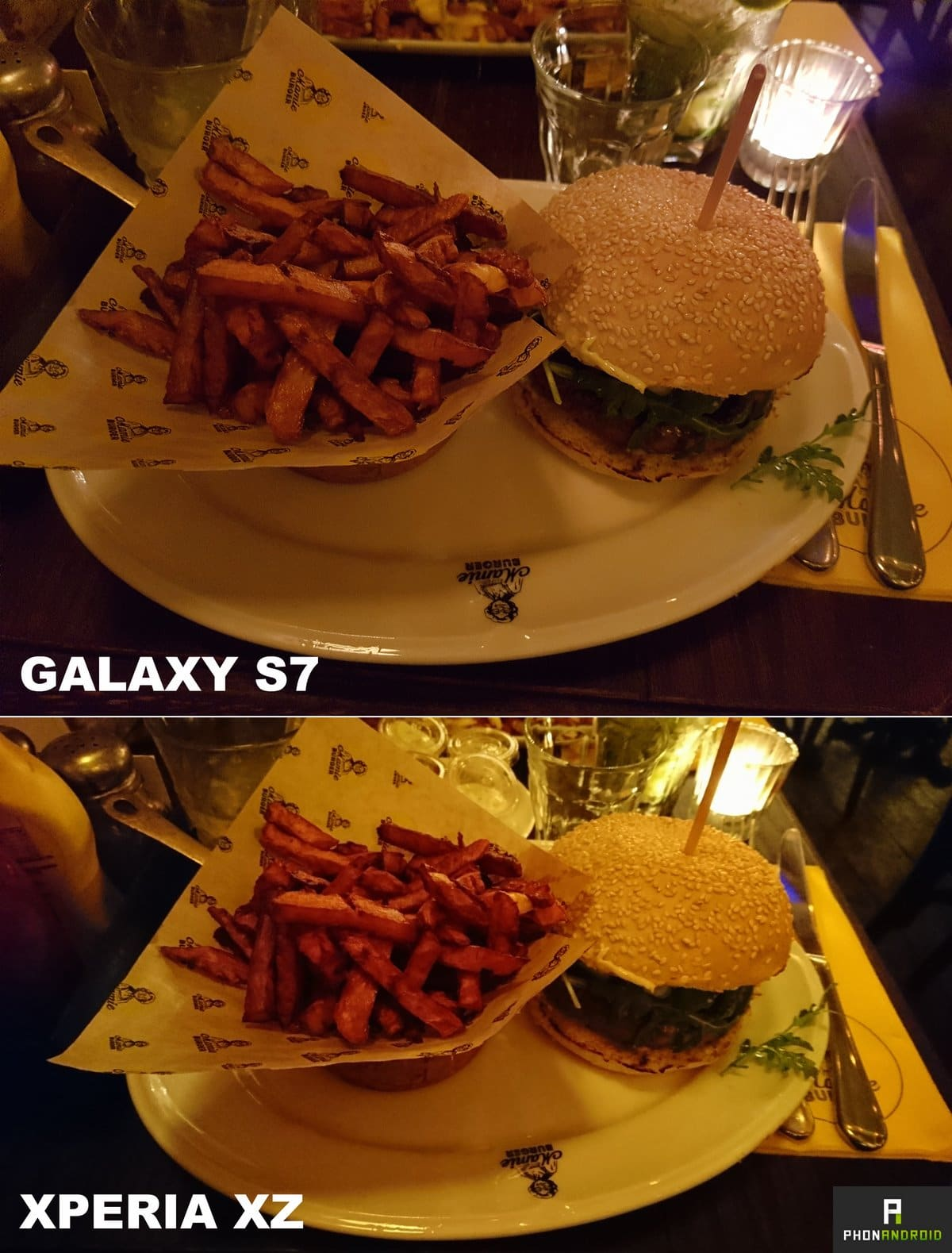 sony-xperia-xz-galaxy-s7-comparatif-photo