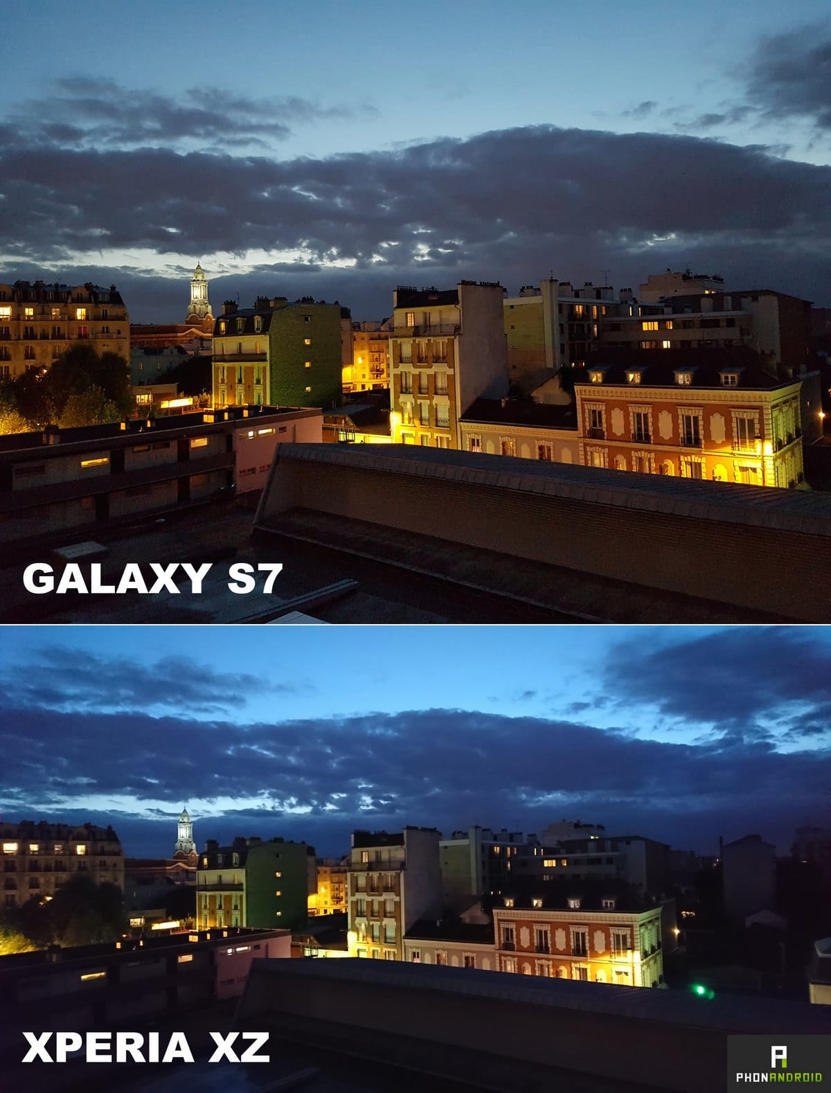 sony-xperia-xz-galaxy-s7-photo