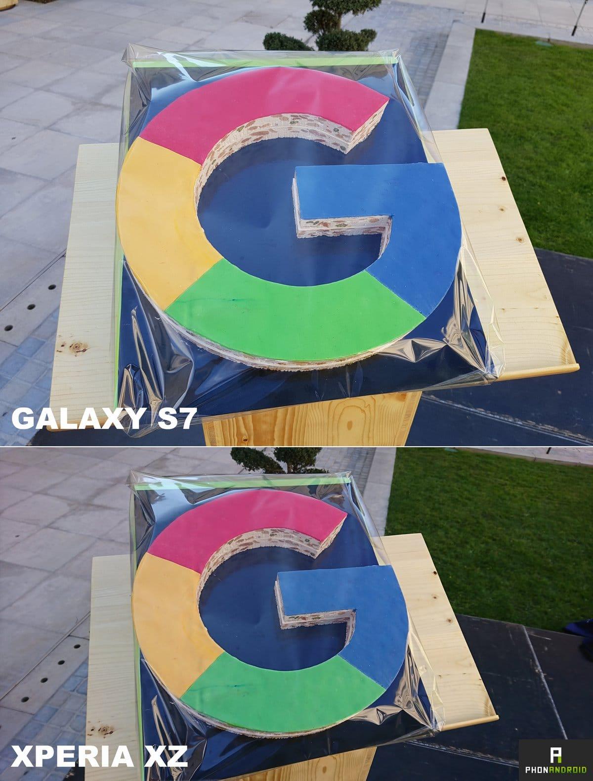 sony-xperia-xz-versus-galaxy-s7