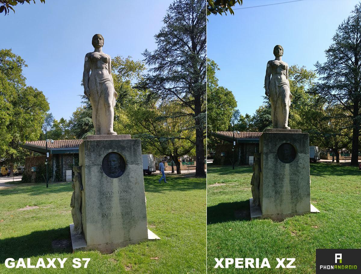 sony-xperia-xz-vs-galaxy-s7-photo