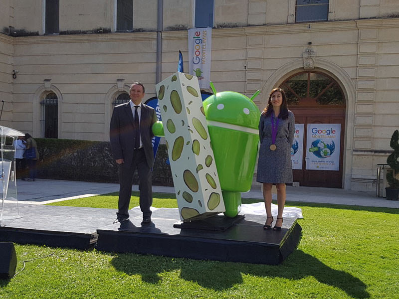statue-android-montelimar