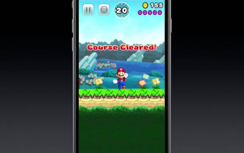 super-mario-run-ios-android