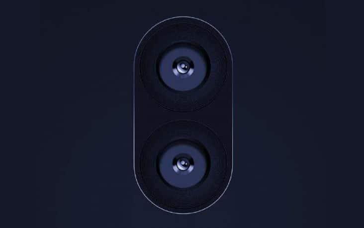 xiaomi-mi5s-double-capteur-photo