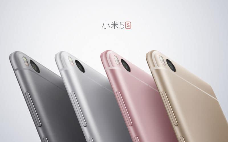 xiaomi-mi5s-officiel