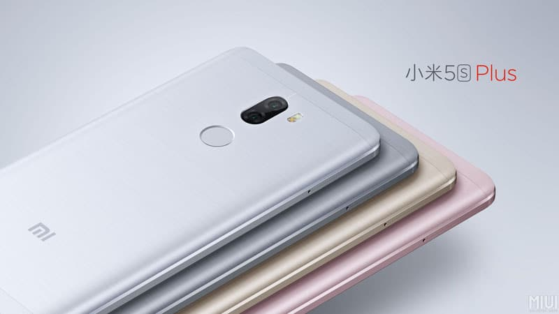 xiaomi-mi5s-plus-officiel