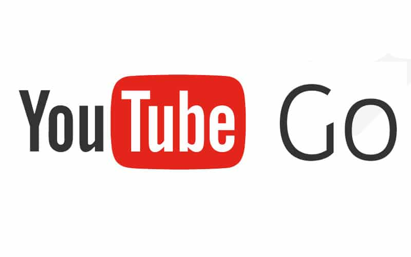 youtube-go-application-officielle
