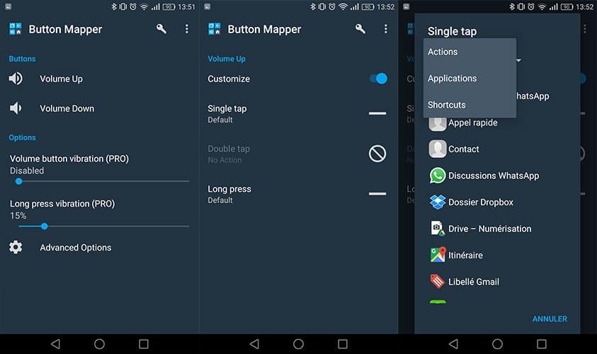 button-mapper-02