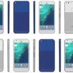 cooloris google pixel
