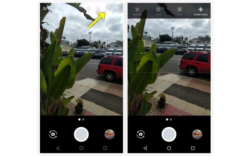 google-camera-pixel