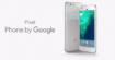 Google Pixel au prix de 759€ minimum : ils sont aussi chers que les iPhone 7