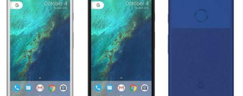 google pixel alternatives