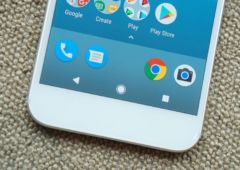 google pixel micro