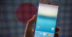 google pixel mise jour deux ans