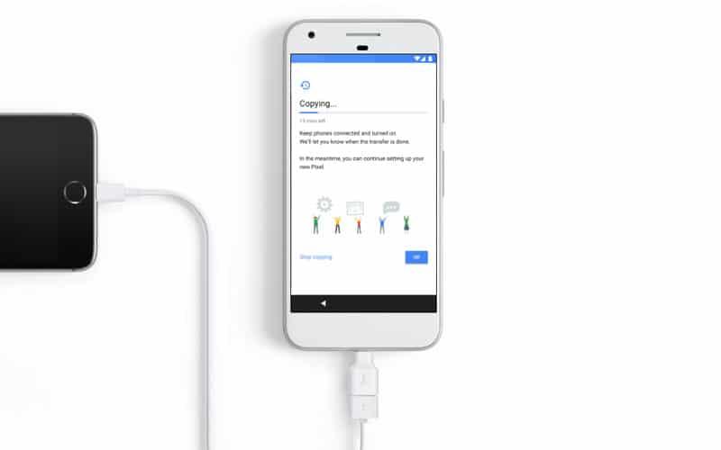 google-pixel-switch-apple