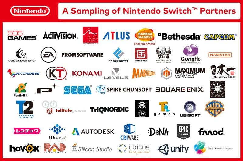 nintendo-switch-devs