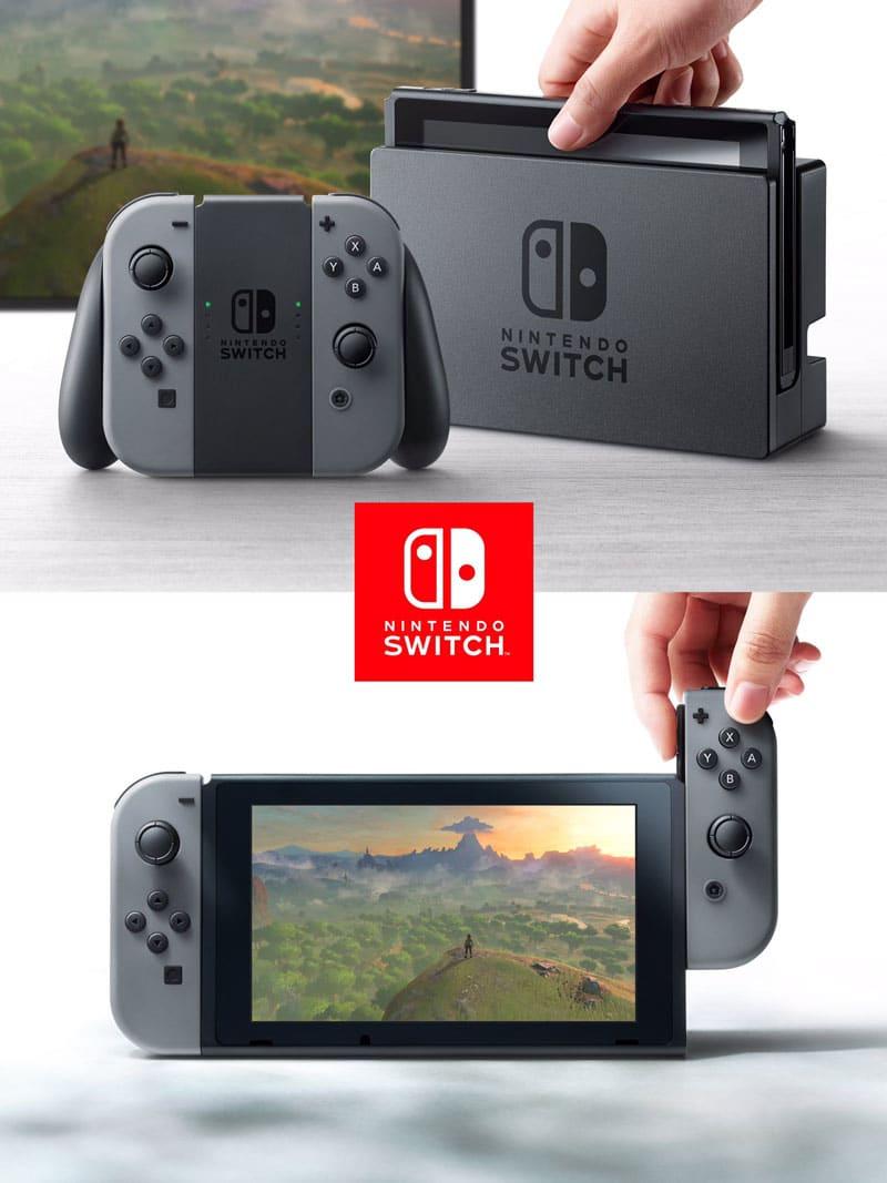 nintendo-switch-officiel