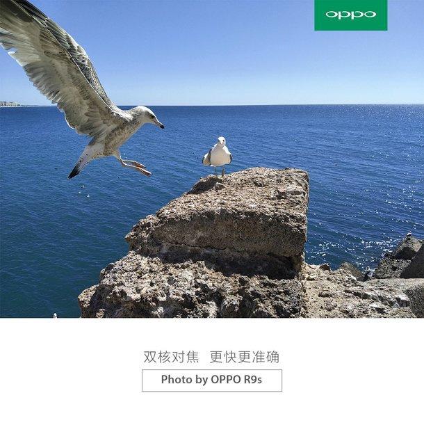 oppo-r9s-photo-02