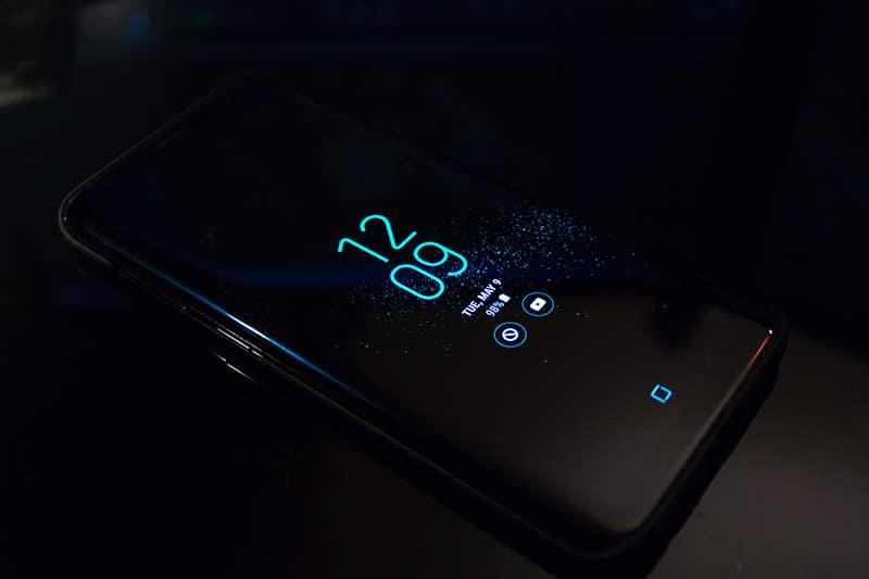 Comment débloquer l'écran de verrouillage de votre appareil Android