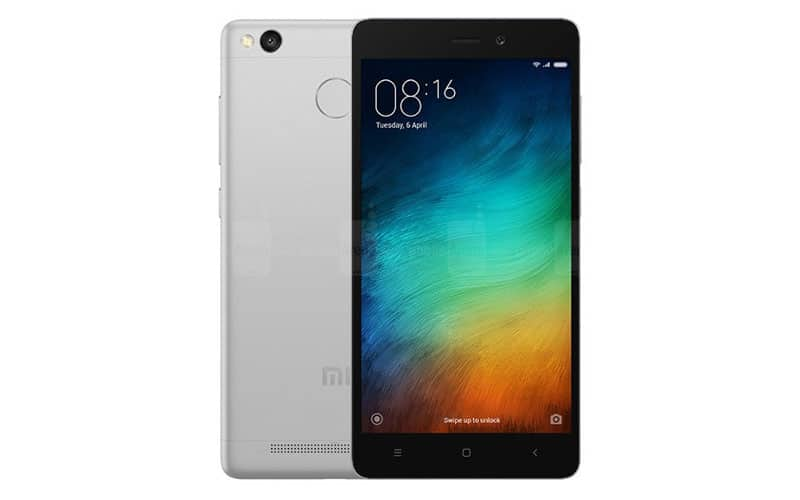 redmi-3s-plus