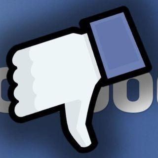 facebook incitation haine