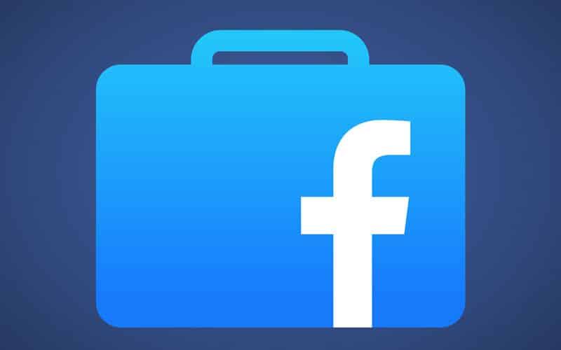 facebook-offre-emploi