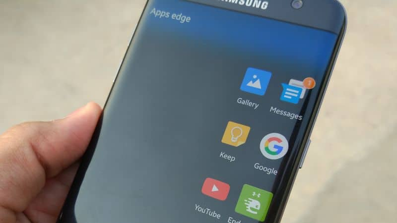 galaxy s8 force touch