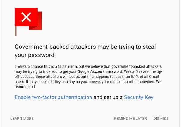 gmail-piratage-gouv