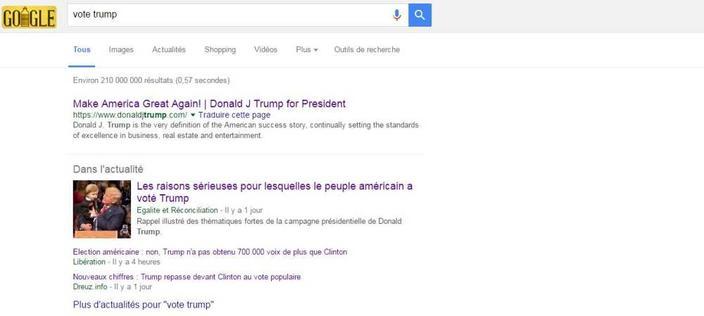 google boulette